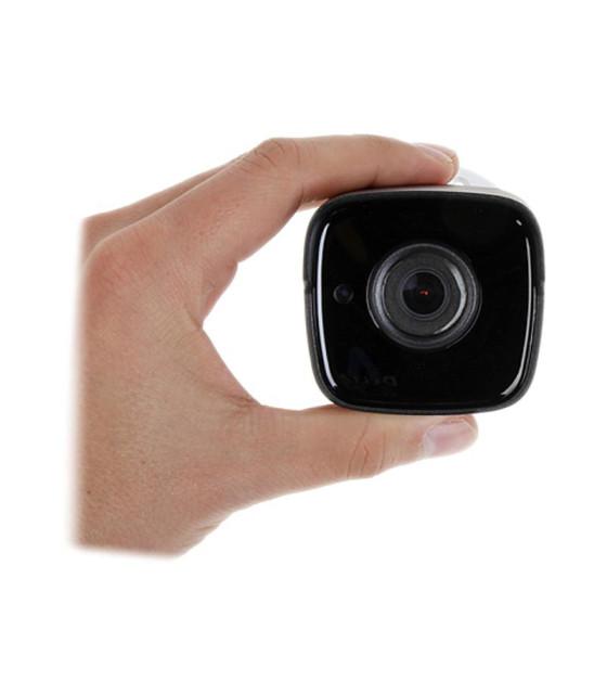 دوربین مداربسته بولت IP هایک ویژن DS-2CD1043G0-I