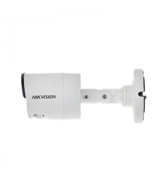 دوربین مداربسته بولت IP هایک ویژن DS-2CD2063G0-I