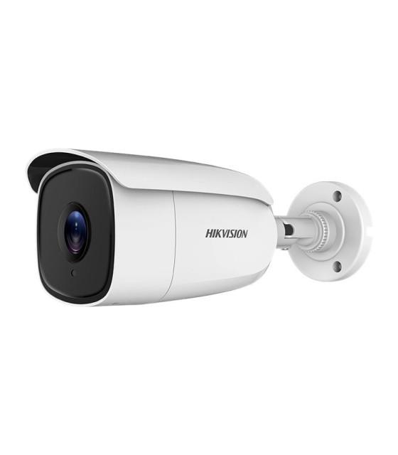 دوربین مداربسته بولت IP هایک ویژن DS-2CD1623G0-I