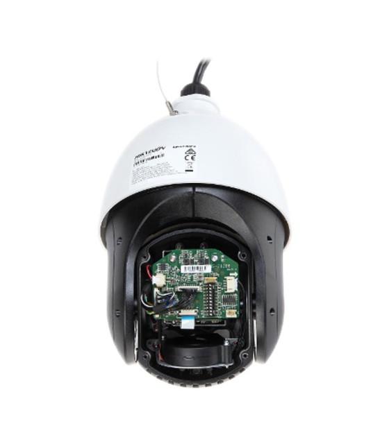دوربین مداربسته گردان IP هایک ویژن DS-2DE5220IW-AE