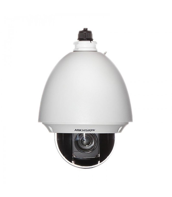 دوربین مداربسته گردان IP هایک ویژن DS-2DE5230W-AE