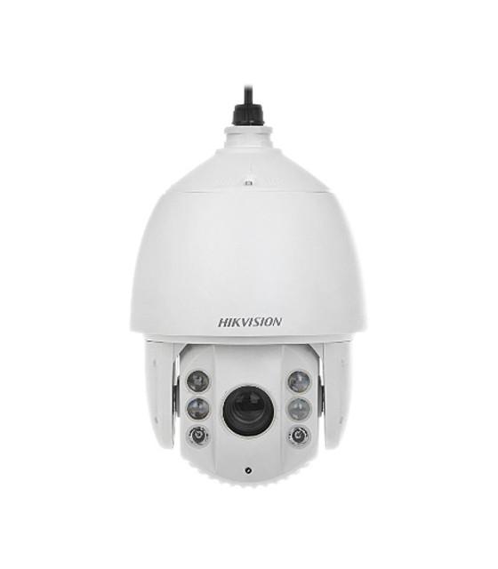 دوربین مداربسته گردان IP هایک ویژن DS-2DE7230IW-AE