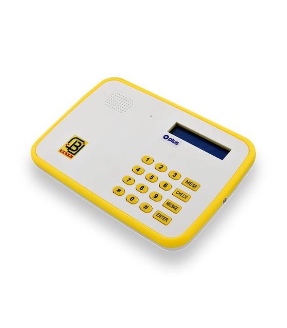 تلفن کننده سیم کارتی بتا مدل B1 Ultimate