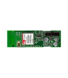 دزدگیر اماکن پارادوکس مدل GPRS14