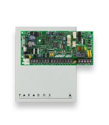 کنترل پنل 32 زون پارادوکس مدل SP4000