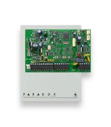 کنترل پنل 32 زون پارادوکس مدل SP5500
