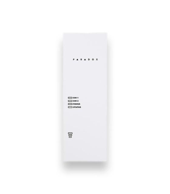 ماژول ارتباطی GPRS 4G/GSM پارادوکس مدل PCS260E