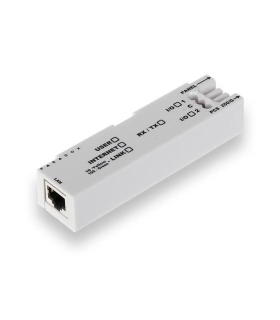 ماژول ارتباطی پارادوکس مدل IP150