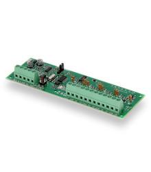 ماژول افزایش زون پارادوکس مدل ZX8