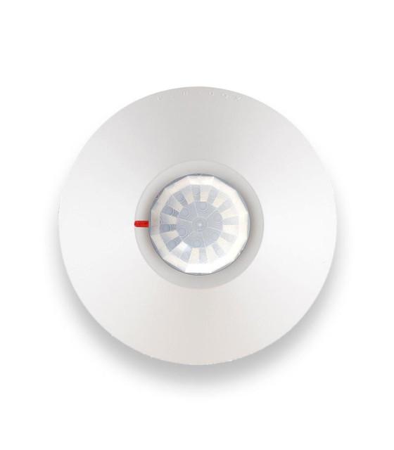 سنسور تشخیص حرکت دیجیتال سقفی پارادوکس مدل DG467