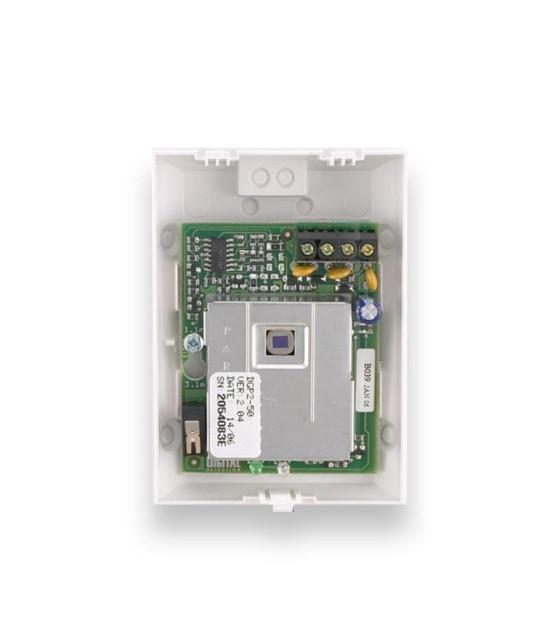 سنسور تشخیص حرکت دیجیتال پارادوکس مدل DG55