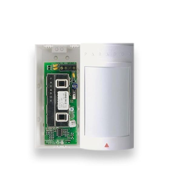 سنسور تشخیص حرکت دیجیتال پارادوکس مدل DG75