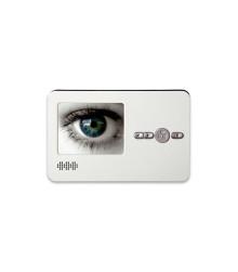 چشمی دیجیتال سیماران HF-28M