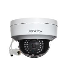 دوربین مداربسته دام IP هایک ویژن DS-2CD2142FWD-IS