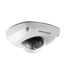 دوربین مداربسته دام IP هایک ویژن DS-2CD2542FWD-IS