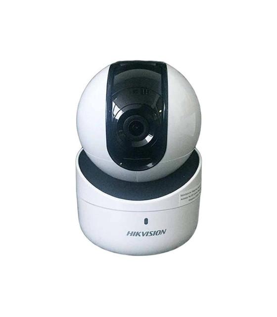 دوربین مداربسته دام IP هایک ویژن DS-2CV2Q21FD-IW/32GT