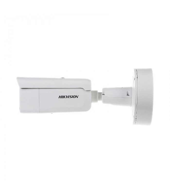 دوربین مداربسته بولت IP هایک ویژن DS-2CD2643G0-IZS