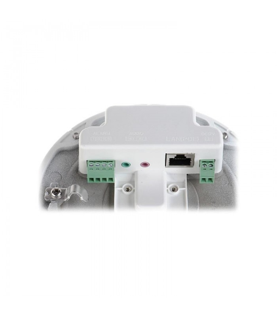 دوربین مداربسته بولت IP هایک ویژن DS-2CD2663G0-IZS