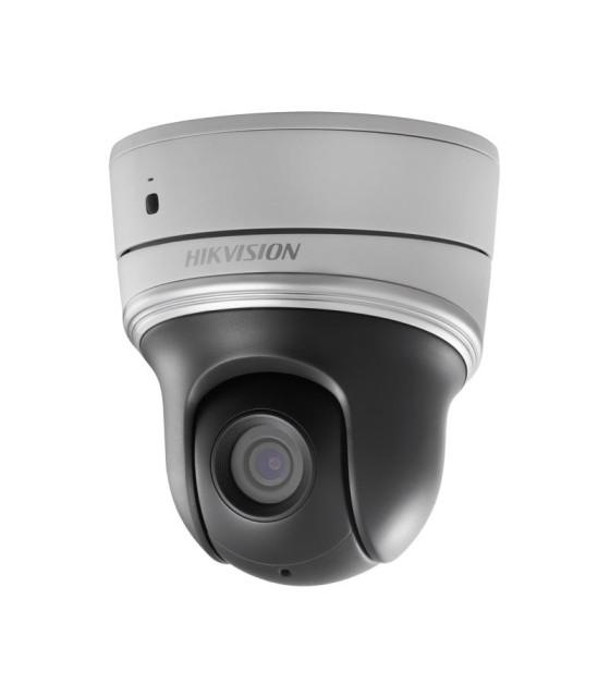 دوربین مداربسته گردان IP هایک ویژن DS-2DE2202I-DE3