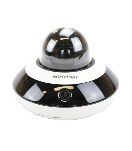 دوربین مداربسته گردان IP هایک ویژن DS-2PT3326IZ-DE3