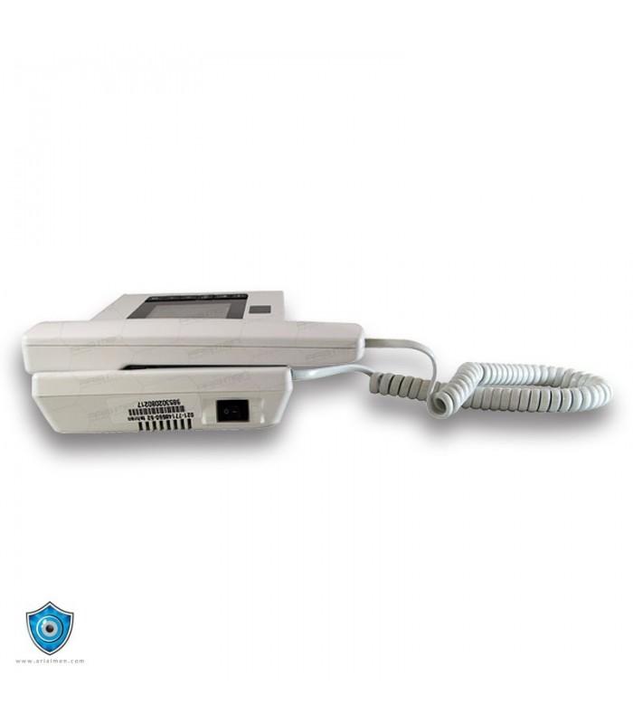 مانیتور تابا TVD-1035