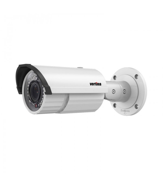 دوربین مداربسته بولت IP ورتینا VNC-2230