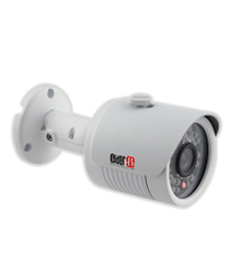دی وی ار الدر مدل ELB-IP1020P