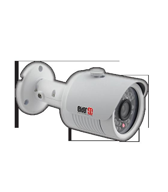 دی وی ار الدر مدل ELB-IP1030PW