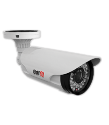 دوربین مدار بسته الدر مدل ELB-IP1120PV