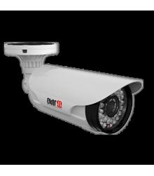 دوربین مدار بسته الدر مدل ELB-IP1130PVW