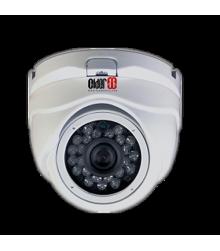 دوربین مدار بسته الدر مدل ELD-IP1020P