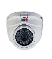 دوربین مدار بسته الدر مدل ELD-IP1030PW