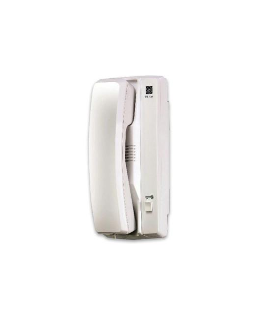 آیفون صوتی تابا مدل TL-633