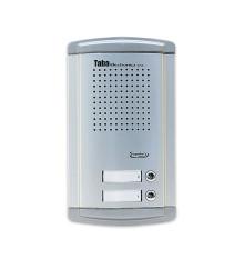 پنل آیفون صوتی تابا مدل TL-660