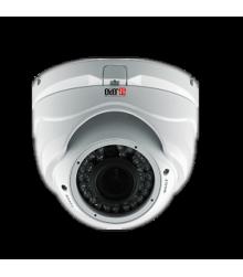 دوربین مدار بسته الدر مدل ELD-IP1120PV