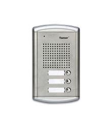 پنل آیفون صوتی تامر مدل RV5