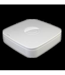 دی وی آر الدر مدل EL-NV3104P-1080P