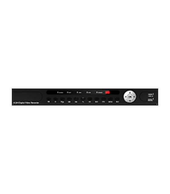 دی وی آر الدر مدل EL-NV3316-1080P