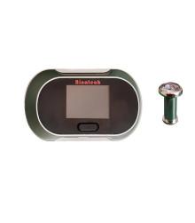 چشمی دیجیتال مدل  Binatech
