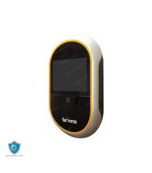چشمی دیجیتال برینو مدل PHV-1330