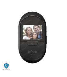 چشمی دیجیتال برینو مدل CHC50014