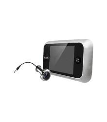 چشمی دیجیتال اگزیتک مدل JY8001