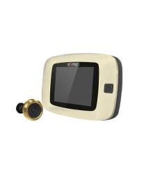 چشمی دیجیتال اگزیتک مدل JY8128 - JY 8132