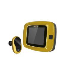 چشمی دیجیتال اگزیتک مدل JY 7128 - JY 7132