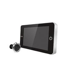 چشمی دیجیتال اگزیتک مدل 8040 - JY8043