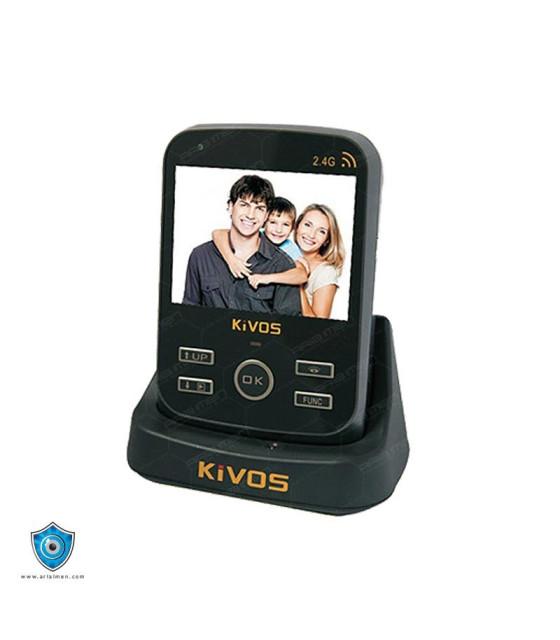 چشمی دیجیتال kivos مدل KDB302-M4