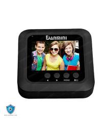 چشمی دیجیتال اسمارت مدل Smart E1
