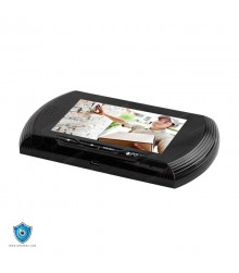 چشمی دیجیتال اسمارت مدل Smart S2 HD