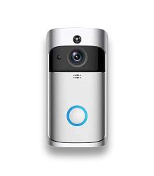 چشمی دیجیتال اسمارت مدل  Smart wifi