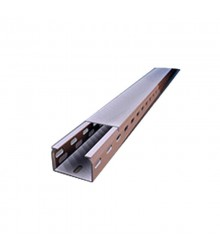 سینی کابل PVC البرز 5 سانتی